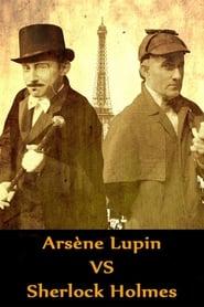 Arsène Lupins Tod 1911