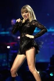 Taylor Swift: Super Saturday Night Concert 2017