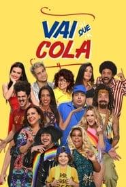 Vai Que Cola Temporada 5