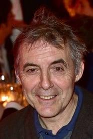 Gregoire Sorlat
