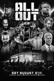 AEW All Out (2019)