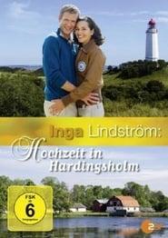 Watch Inga Lindström: Hochzeit in Hardingsholm 2008 Free Online