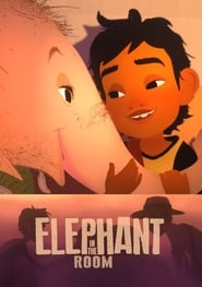 Elephant in the Room - Azwaad Movie Database