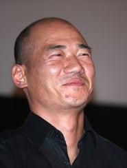 Kim Joon-bae