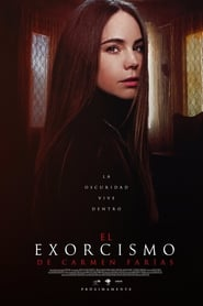 The Exorcism of Carmen Farias en cartelera