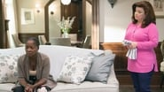 The Haves and the Have Nots saison 4 episode 16