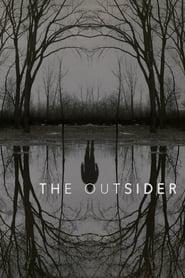 The Outsider Season