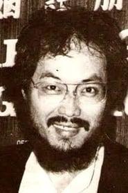 Mou Tun-fei