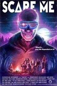 Scare Me (2020)