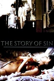 The Story of Sin (1975)
