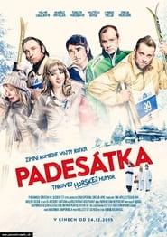 Imagen Padesátka