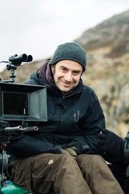 Thimios Bakatakis - Free Movies Online