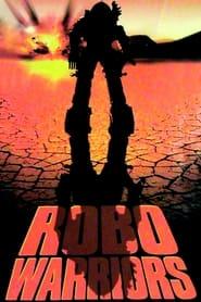 Robo Warriors (1996)