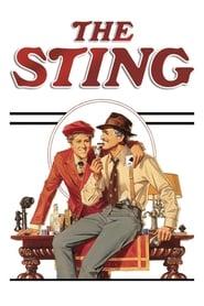 The Sting – Το Κεντρί (1973) online ελληνικοί υπότιτλοι