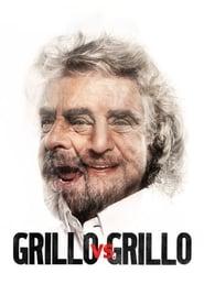 Grillo vs Grillo (2017)