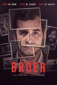 Broer 2016