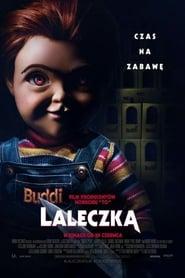 Laleczka 2019