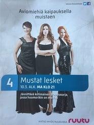Black Widows - Rache auf Finnisch 2014