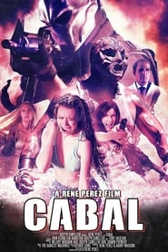 Cabal : The Movie | Watch Movies Online