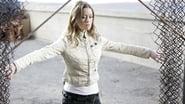 Terminator: Las crónicas de Sarah Connor 2x20