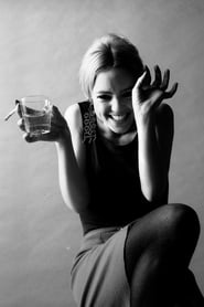 Edie Sedgwick, personaje Herself