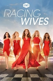 Racing Wives – Season 1