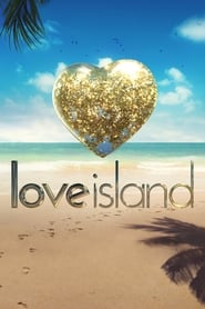 Love Island Season 1 Episode 19 : Episode 19