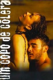 Um Copo de Cólera (1999) Oglądaj Online Zalukaj