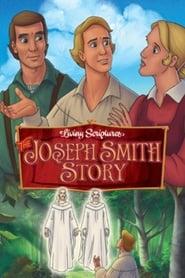 فيلم The Joseph Smith Story مترجم