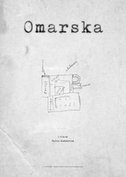 Omarska