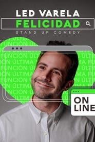 Led Varela - Felicidad