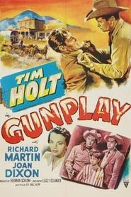 Gunplay
