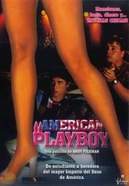 American Playboy (¿Quién es tu padre?) (2004) | Who