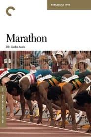Marathon 1993