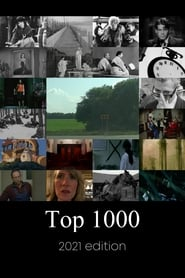 Top 1000 (2021 Edition)