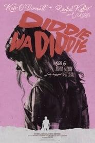 Diddie Wa Diddie 1970