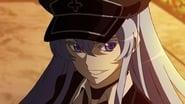Akame ga Kill! Season 1 Episode 9 : Kill the Lust for Combat