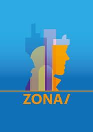 ZONA/ (2020)