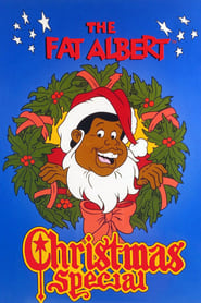 The Fat Albert Christmas Special