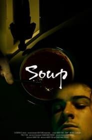 Soup (2021)