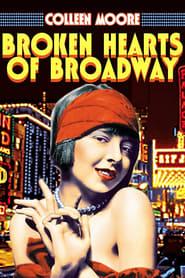 Broken Hearts of Broadway