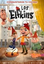 Los Elfkins 2020