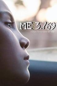 ME 3.769 (2019)
