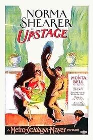 Upstage 1926