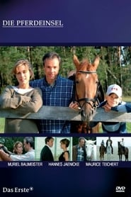 Die Pferdeinsel (2006) Zalukaj Online Cały Film Lektor PL CDA