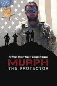 Poster for MURPH: The Protector