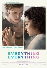Regarder Everything, Everything