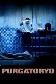Watch Purgatoryo (2016)