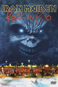 Iron Maiden: Rock In Rio (2002)