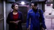 Star Trek: Enterprise Season 2 Episode 20 : Horizon